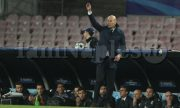 Dalla Spagna – Futuro in bilico per Zidane: il Real pensa anche ad Allegri