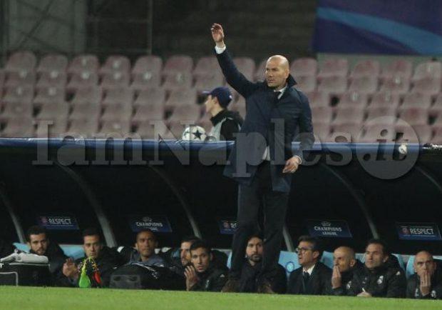 Real Madrid, ennesimo infortunio per Zidane: si ferma Rodrygo