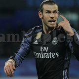 """Real Madrid, Bale: """"Un sogno giocare la finale nella mia città, sulla Juventus…"""""""