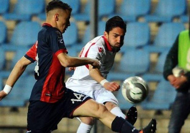 Lega Pro, Parma-Ancona 0-2: colpaccio biancorosso, assente Nicolao