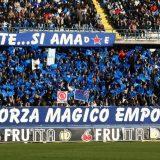 IN CASA DELL'AVVERSARIO – Empoli-Napoli, si torna a casa di Sarri contro una squadra che ha segnato meno di Mertens