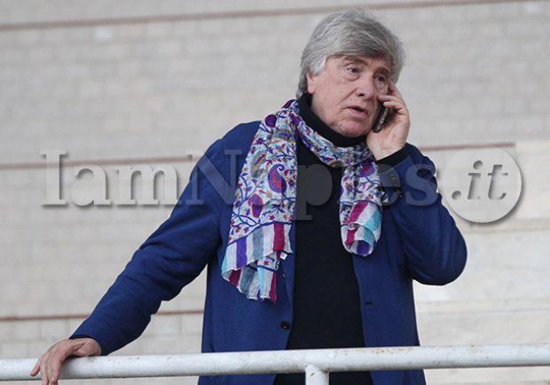 """Valcareggi: """"Non esiste che i giocatori rifiutano il ritiro. Ancelotti? Non sopporta questi ritmi"""""""