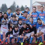 VIDEO – Viareggio Cup, Napoli-Bologna 2-1: gli highlights del match
