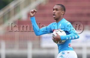 Viareggio Cup, Napoli-Bologna 2-1: le pagelle di IamNaples.it