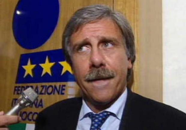 "L'ex designatore Baldas: ""Buffon ha ragione, la VAR svilisce il calcio!"""
