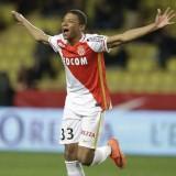 VIDEO – L'angolo della Ligue 1: poker del Monaco capolista al Nantes, ma le due inseguitrici non mollano e restano a -3