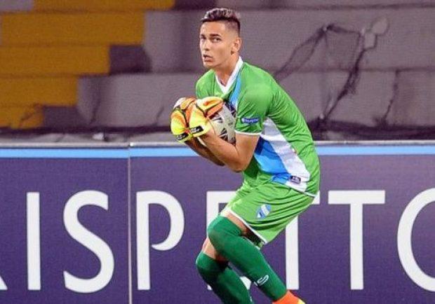 Tuttosport – Napoli, fatta con l'Udinese per Meret: nell'affare c'è anche Karnezis