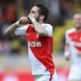 VIDEO – L'angolo della Ligue 1: vittoria casalinga col brivido per il Monaco capolista, solo un pareggio in rimonta per il Nizza