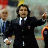 """Bologna, l'all.Primavera Magnani: """"Il Napoli è una grande squadra, batterli sarebbe un'impresa. Leandrinho sposta gli equilibri"""""""