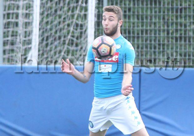 Serie C, Fermana-Mestre 1-0: solo panchina per Acunzo