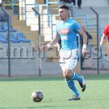 Coppa Italia Serie C, Akragas-Sicula Leonzio 1-3: non convocato Granata