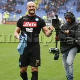 "Miguel Reina: ""Pepe sarebbe felice se dovesse arrivare Szczesny, vuole un Napoli ancora più forte"""