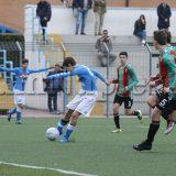 VIDEO ESCLUSIVO – Under 15 A e B, Napoli-Ternana 2-0: gli highlights di IamNaples.it