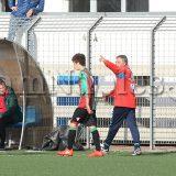 Under 16, Napoli-Ternana 0-0: le pagelle di IamNaples.it
