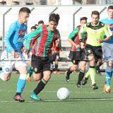 VIDEO ESCLUSIVO – Under 16 A e B, Napoli-Ternana 0-0: gli highlights di IamNaples.it