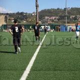 Under 17, Benevento-Napoli 0-5: le pagelle di IamNaples.it