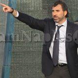 Napoli, arriva Gonzalo Torres in prova con la Primavera