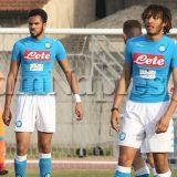 Viareggio Cup, Napoli-Rappresentativa di Serie D 1-1: le pagelle di IamNaples.it