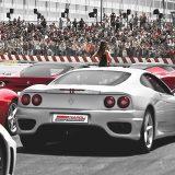 Napoli Motorshow, meno di un mese all'evento delle auto e delle moto