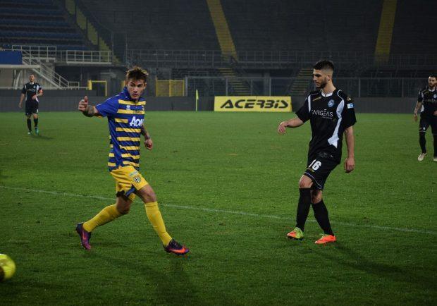SKY – Anastasio verso il Cesena: superata la concorrenza dell'Ascoli