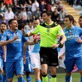 Sassuolo-Napoli, decide Damato: gioie e dolori nell'ultima trasferta…