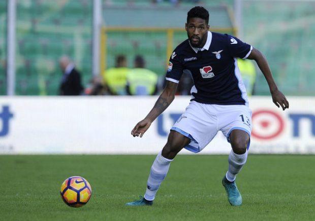 Ufficiale – Wallace fuori per un mese. Il brasiliano salterà il Napoli