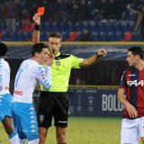 """Stasera c'è Massa: flop a Bologna e """"bufera"""" allo Juventus Stadium!"""
