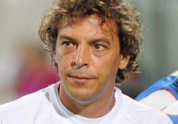 """ESCLUSIVA – Moriero: """"Napoli il più grande rimpianto della mia carriera, Insigne uno dei più forti in circolazione. Sull'Inter dico che…"""""""