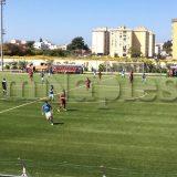 RILEGGI IL LIVE – Primavera, Trapani-Napoli: 1-0. Portovenero decide il match, azzurrini sconfitti
