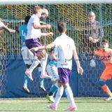 Primavera, Napoli-Fiorentina 0-1: le pagelle di IamNaples.it