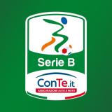 Serie B, ecco risultati e marcatori della 42esima giornata