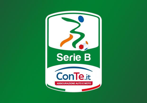 Serie B, Cesena –  Avellino 3-1: gli irpini continuano a perdere in trasferta