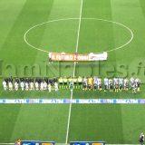 RILEGGI LIVE – Inter-Napoli 0-1: la decide Callejon. Roma più vicina!