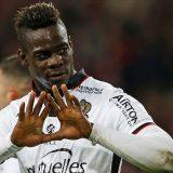 VIDEO – L'angolo della Ligue 1: PSG, poker al Guingamp e quattro segnali per il Monaco. Balotelli guida la rimonta del Nizza contro il Lille