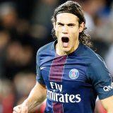VIDEO – L'angolo della Ligue 1: settimana d'oro per il PSG, che recupera la gara col Metz, batte il Montpellier e sale in vetta a pari punti col Monaco!