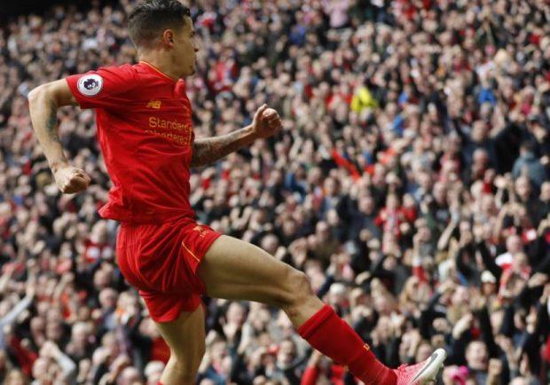 Coutinho non convocato da Klopp: brasiliano sempre più vicino al Barcellona