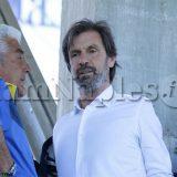 """Filippo Galli: """"Ancelotti importante nelle scelte di Insigne, ma deciderà il ragazzo. Stagione non fallimentare"""""""