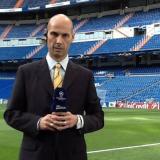 """Premium, Balzarini: """"La difesa della Juventus sta affrontando un processo di svecchiamento. Su Donnarumma…"""""""