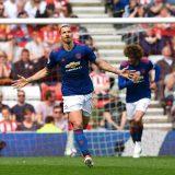 UFFICIALE – Manchester United, accolta la richiesta di rescissione consensuale avanzata da Ibrahimovic