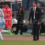 IN CASA DELL'AVVERSARIO – Lazio alla prova Napoli, un dubbio di formazione per Inzaghi