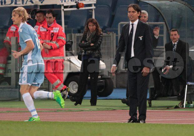 Vitesse –  Lazio, formazioni ufficiali: ampio turnover per Inzaghi