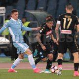 VIDEO – Napoli-Udinese 2-0: Allan firma il raddoppio di prepotenza!