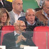 UFFICIALE – Chievo, arriva la rescissione consensuale per Ventura