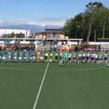 RILEGGI LIVE – Primavera, Napoli-Fiorentina 0-1 (95′ Gori): beffa all'ultimo secondo per gli azzurrini, arriva il quinto k.o. consecutivo