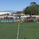 RILEGGI LIVE – Primavera, Napoli-Milan 1-2 (45'+1 Zucchetti, 75′ Hadziosmanovic, 79′ Della Corte): secondo k.o. di fila per gli azzurrini, play-off sempre più lontani