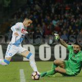 VIDEO – Inter-Napoli 0-1: Callejon concretizza il dominio azzurro