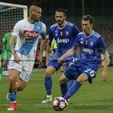 VIDEO – Napoli-Juventus 1-1: ci pensa di nuovo il capitano!