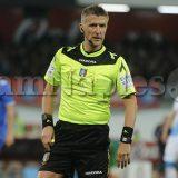 VIDEO – Inter-Juventus: bianconeri avanti, arriva un assurdo rosso a Vecino!