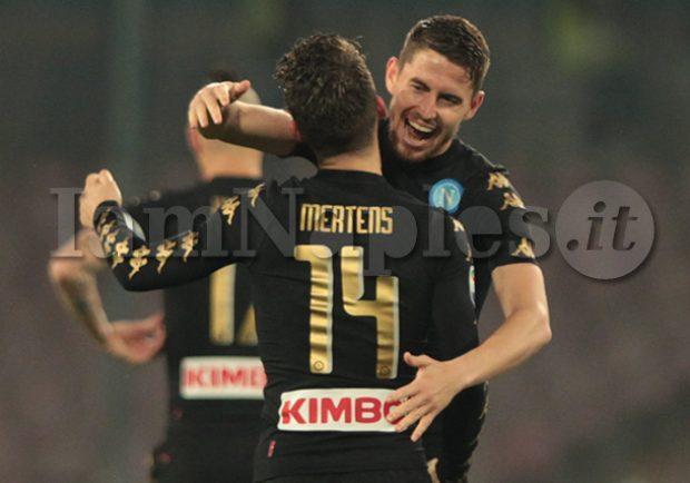 """Corriere della Sera, Tomaselli: """"Il Napoli appare favorito nella corsa al secondo posto, ecco cosa serve agli azzurri per migliorare…"""""""