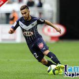 """Mpasinkatu: """"Per Ounas si chiuderà a brevissimo, il Napoli con lui ha fatto un grandissimo colpo"""""""